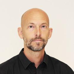 Jacob Aarsheim - hiszpański > szwedzki translator