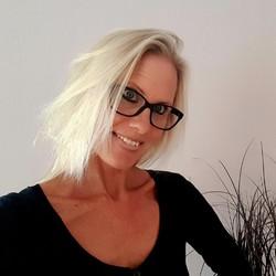 Indra Schreiber - inglés a alemán translator