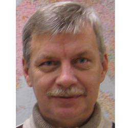 Vadim Zotov - angielski > rosyjski translator
