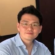 DUKHYUN CHO - angielski > koreański translator