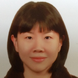 sowa HT - Mandarin Chinese > angielski translator