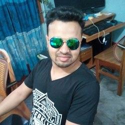 Mamun Khan - English to Bengali translator