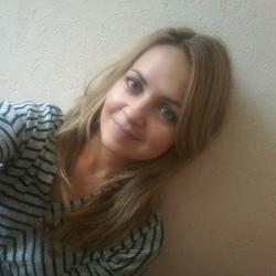 Oxana Uzun - turco a ruso translator