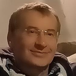 Demetry Toropov - angielski > rosyjski translator
