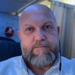 Walter Carollo - alemán a italiano translator