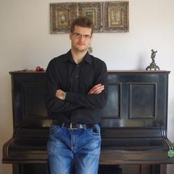 Aleksander Janus - angielski > polski translator