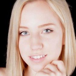 Valeria Skopenko - ukraiński > rosyjski translator