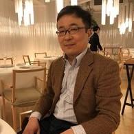Kentaro Nakajima - English to Japanese translator