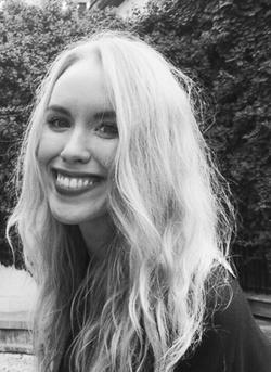Tatiana Lebedeva - angielski > rosyjski translator