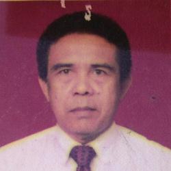 Johannes Tokan - indonezyjski > angielski translator