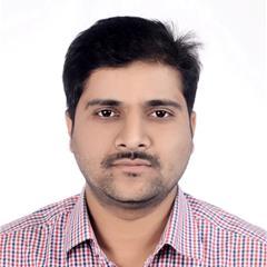 English Marathi Freelance Translator Proofreader Transcriber And Content Writer