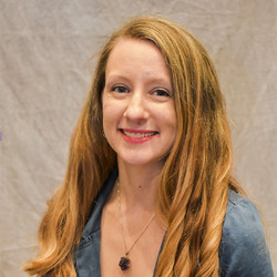 Sarah Symons Glegorio, CT - hiszpański > angielski translator