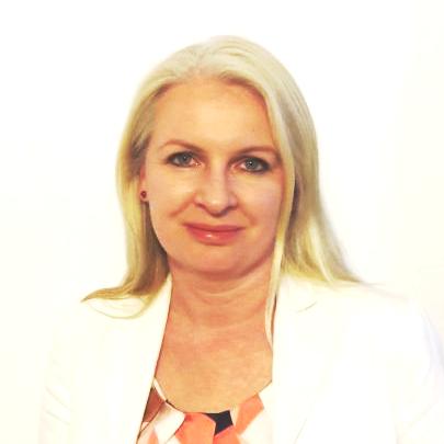 Gabriela Szeiffova - słowacki > hiszpański translator