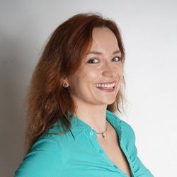 MarthaMariaC - polski > angielski translator