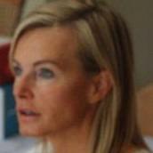 Audrey Fromont - inglés a neerlandés translator