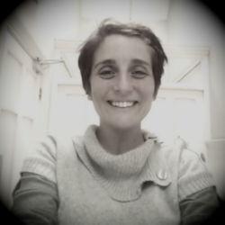 Erika Ghinelli - inglés a italiano translator