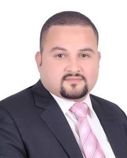 HAZEM EL-SHAREEF - francés a inglés translator