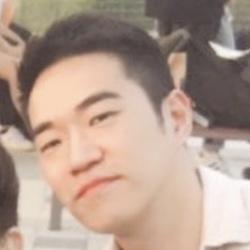 David Dongmin Kim - angielski > koreański translator
