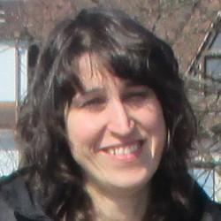 Svetla Mihaylova - English to Bulgarian translator