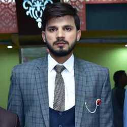 Muhammad sabeel Arif - urdu a inglés translator