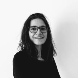 Sophie Seurin - inglés a francés translator
