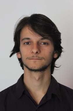 Stoyan Kostadinov - angielski > bułgarski translator