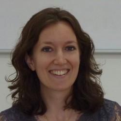 Nathalie Armellin - English to French translator