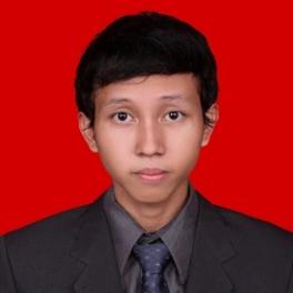 Ade Kurniawan - inglés a indonesio translator