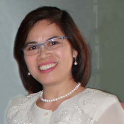 edna escalante - English to Tagalog translator