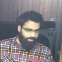 Aamir Saeed - urdu a inglés translator