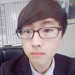 Jae Hwan Jung - koreański > angielski translator