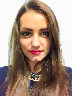 Lenka Forgáčová - słowacki > angielski translator