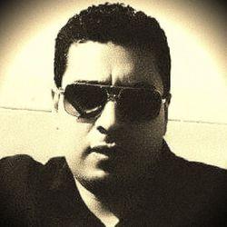 Mohammed Farghaly - inglés a árabe translator