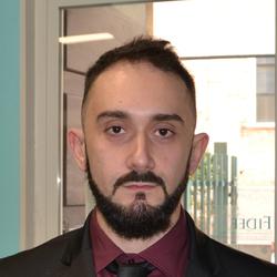Sergio Biondini - inglés a italiano translator