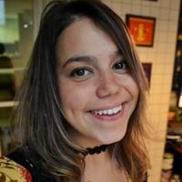Leticia Perfeito - Spanish to Portuguese translator