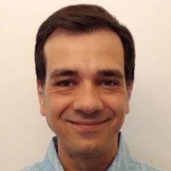 Lorenzo Ferrari - inglés a italiano translator