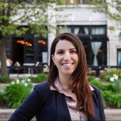Karen Montaldi - Portuguese to English translator