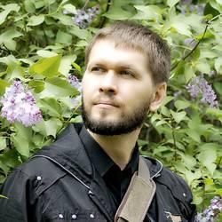Ilya Makarenko - angielski > rosyjski translator