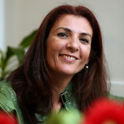 Juliana Mendes - English to Portuguese translator