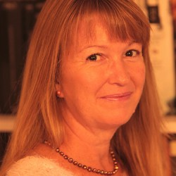 amanda moody - español a inglés translator