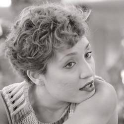 Sofia Orlet - portugalski > angielski translator