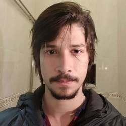 Lucas Mos Oliveira Santos - English to Portuguese translator