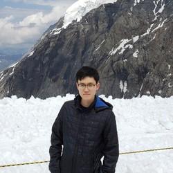 Tim Lee - koreański > angielski translator