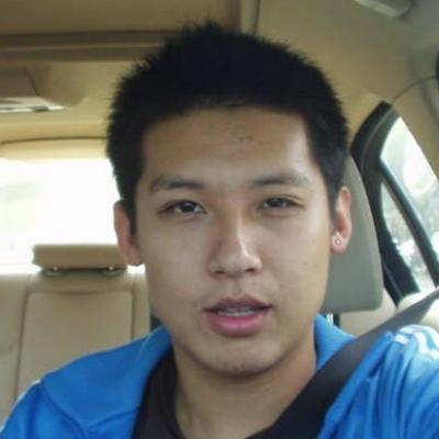 Wei Z.