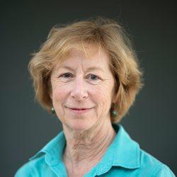 Elizabeth Bredeck - German to English translator
