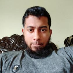 Shafkat Mahmud - English to Bengali translator