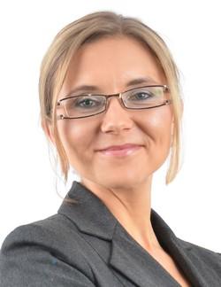 Katarzyna Kawalec - polski > angielski translator