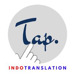 Tyas Pribadi - angielski > indonezyjski translator