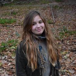 Markella Chouliara - inglés a griego translator