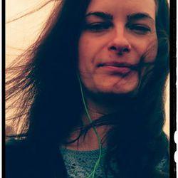 Vasylyna Holubko - angielski > ukraiński translator